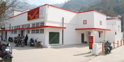 Post offices in Uttarakhand to have Aadhaar centers for convenience