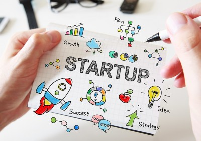 Start-Up Council set up in Uttarakhand to encourage entrepreneurship