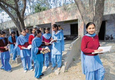 4 Uttarakhand districts to introduce regional language in school curriculum