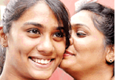 S. Deepti ranks third in all India 12th ISC board exams, makes Dehradun proud