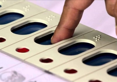 2017 Uttarakhand Elections: Maximum voter turnout is key for change