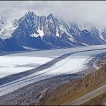 Gangotri Glacier melting at a rate of 12 meter per year, reveals Wadia Institute survey