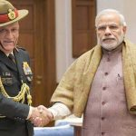 Army Chief Bipin Rawat to help stop migration, will encourage home stay projects in Uttarakhand