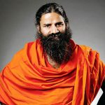 Baba Ramdev: Patanjali will curb migration by providing education, jobs in hilly areas