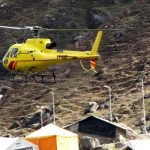 Uttarakhand Govt. chooses Trusted Heli Service Companies for Kedarnath Yatra