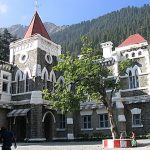 Uttarakhand High Court's landmark judgement on Waste Management