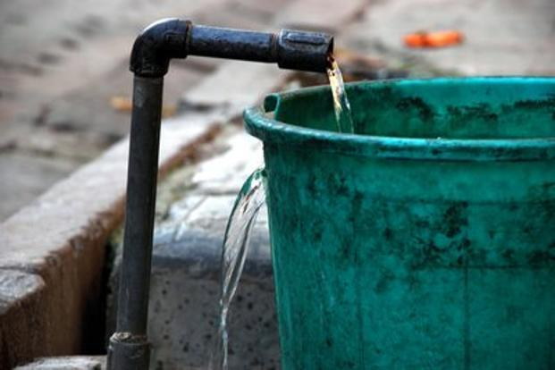 Mussoorie to spend Rs 161 crore to combat water shortage in the hills